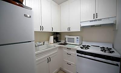 Kitchen, 549 Main St 2, 1