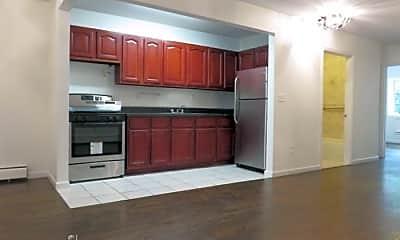 Kitchen, 112 Madison St, 0