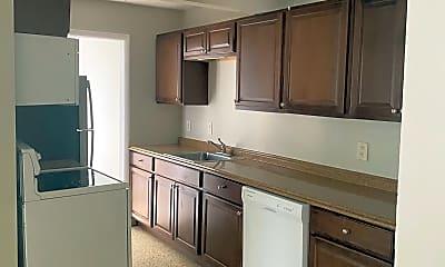 Kitchen, 225 Ocean Breeze, 0