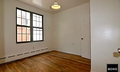 Bedroom, 147 N 7th St, 1