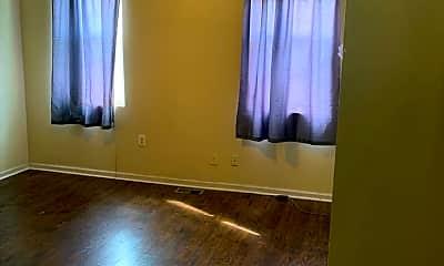 Bedroom, 946 Bennett Pl, 2