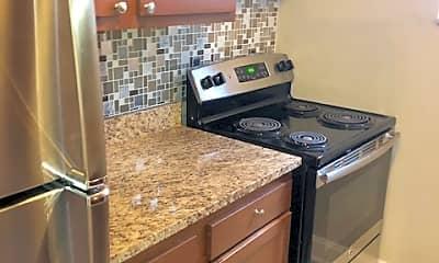 Kitchen, 409 McKnight Cir, 0