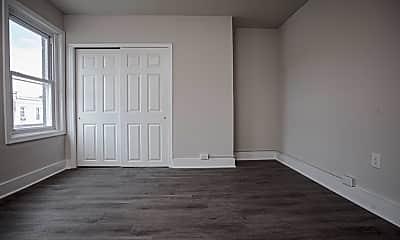 Bedroom, 2353 N Woodstock St, 0