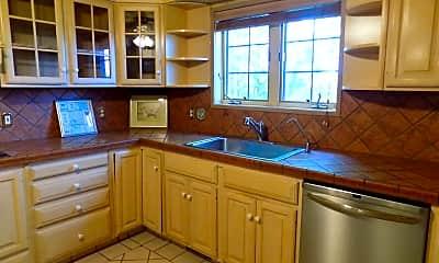 Kitchen, 1810 Simula Ln, 0