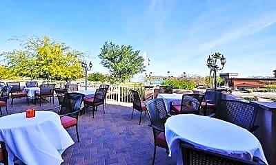 Luxury Resort Rentals - Furnished, 1