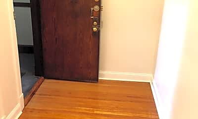 Bedroom, 1226 W North Shore Ave, 2