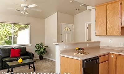 Kitchen, 1051 E Lassen Ave, 1