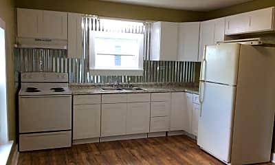 Kitchen, 3031 Sidney Ave, 0