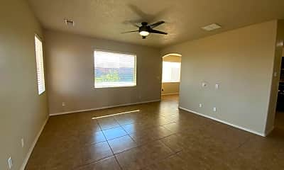 Living Room, 9600 Mirasol Ave NW, 1
