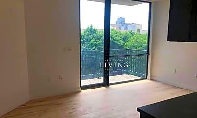 Living Room, 564 St Johns Pl, 0