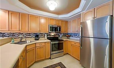 Kitchen, 26000 Hickory Blvd 805, 1