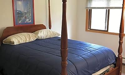 Bedroom, 3440 Golfview Dr Unit 310, 0