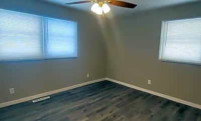 Bedroom, 2219 S Kickapoo Ave, 0