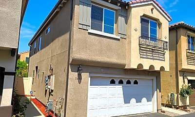 Building, 7603 N Justice Way, 1