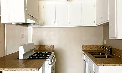 Kitchen, 1746 E 10th St, 2