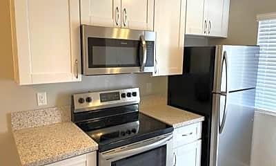 Kitchen, 4337 38th St, 0