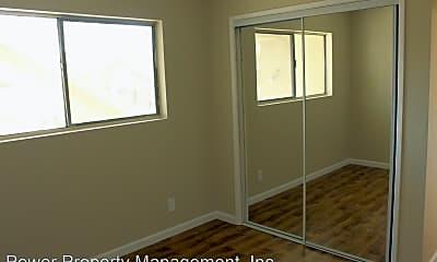 Bedroom, 3210 Ellsworth St, 2
