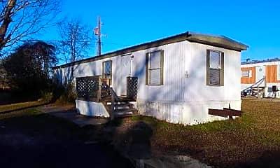 Building, 23 Transvilla Pkwy, 2