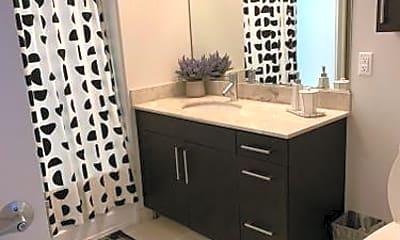 Bathroom, 1101 Harbor Blvd, 0