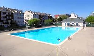 Pool, 40 Cornerstone Ln, 2