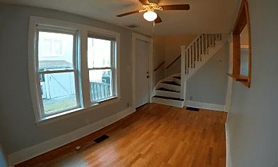 Bedroom, 179 Chestnut St, 1