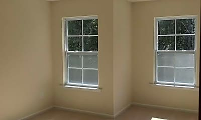 Bedroom, 134 Culliver Rd, 1