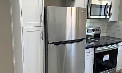 Kitchen, 10267 Mast Blvd, 1