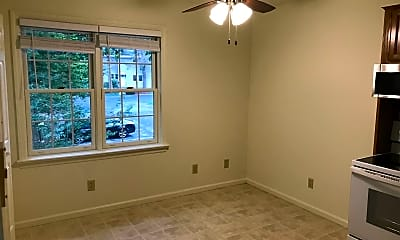 Bedroom, 79 Valley Rd, 1
