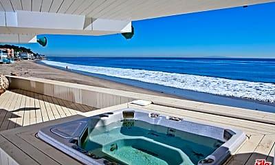 Pool, 27348 Pacific Coast Hwy, 0