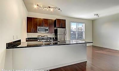 Kitchen, 2650 N Humboldt Blvd, 0