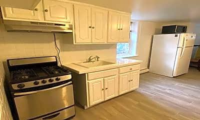 Kitchen, 5602 Snyder Ave, 0