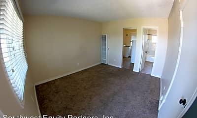 Living Room, 2810 Union St, 0