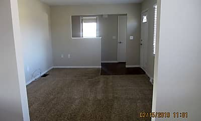 Bedroom, 1289 Community Park Dr, 1