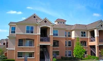 Building, 12243 Tech Ridge Blvd, 2