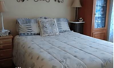Bedroom, 29570 SW Volley St, 2