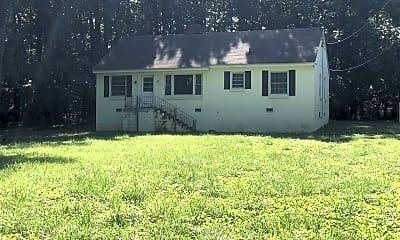Building, 1418 Flynn Rd, 2