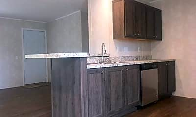 Kitchen, 25 Malibu Dr 355, 0