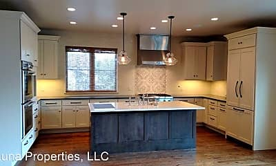 Kitchen, 201 N Black Ave, 0