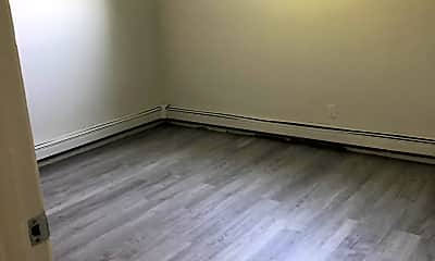 Bedroom, 2408 Texel Dr, 2