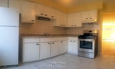 Kitchen, 5519 N Campbell Ave, 1