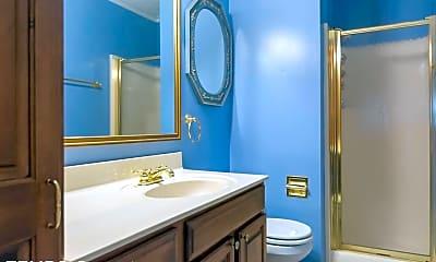 Bathroom, 3313 S Allendale Dr, 2
