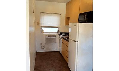 Kitchen, 2020 Madison St, 0