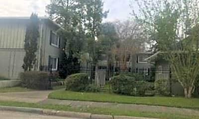 Building, 3050 Belden St, 1