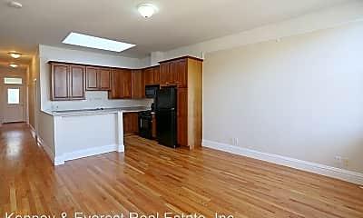 Kitchen, 2140 Jones St, 0