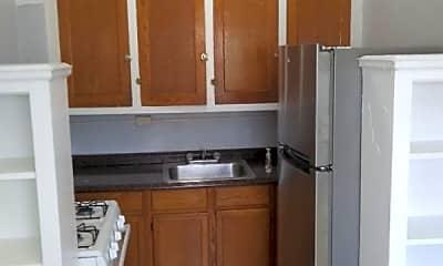Kitchen, 12228 Clifton Blvd, 0