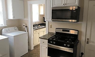Kitchen, 4 Prince St, 0