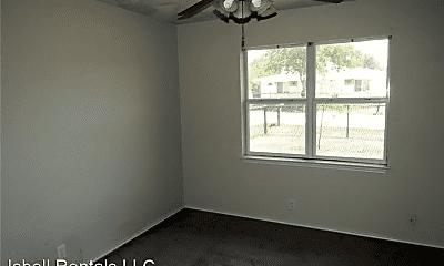 Bedroom, 213 Ronald Dr, 2