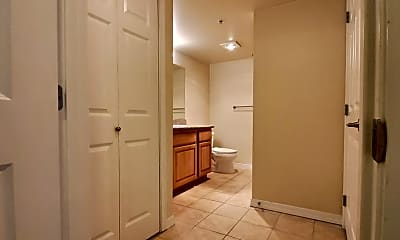 Bathroom, 110 Williams Ave South, 0