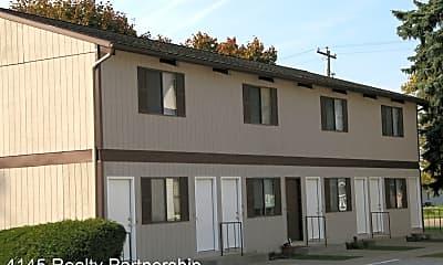 4153 W Ridge Rd, 0