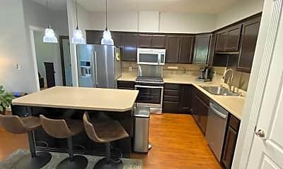 Kitchen, 6772 Delong Landing Cir, 1